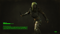 FO4NW Loading Screen Disciples.png