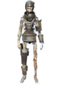 FO4 Synth Assaulter.png