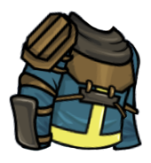File:FoS armored vault suit.png