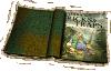 File:Maddock's Tricks & Traps.png