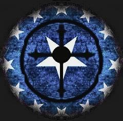 File:SaintPain Follower Blue shield full.jpg