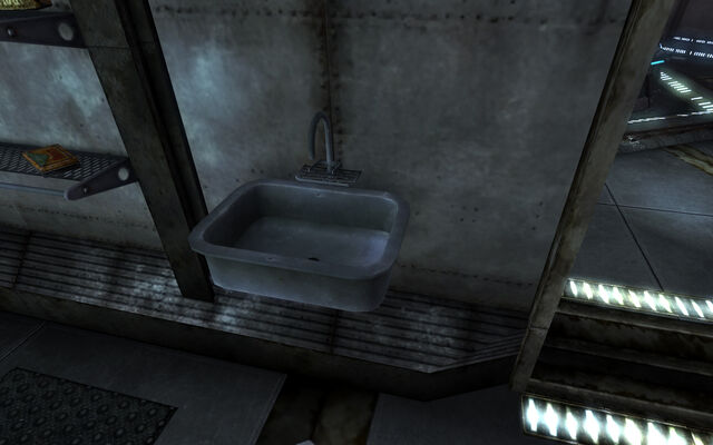 File:Sink robot.jpg