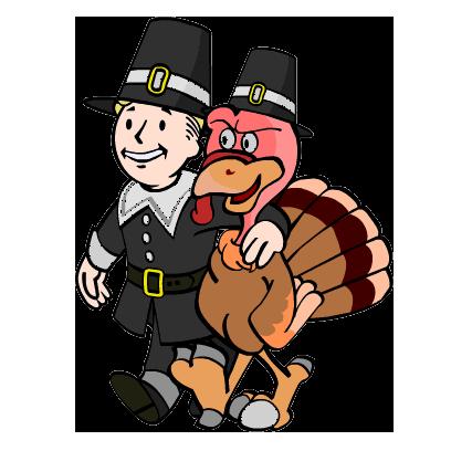 File:Thanksgiving Pilgrim bird VB.png