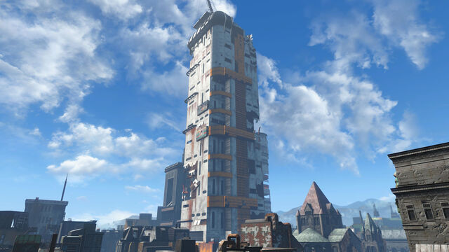 File:TrinityTower-Fallout4.jpg