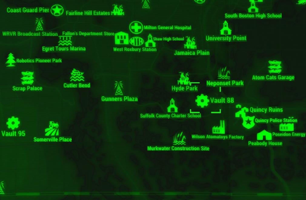 File:Vault88-Map.jpg