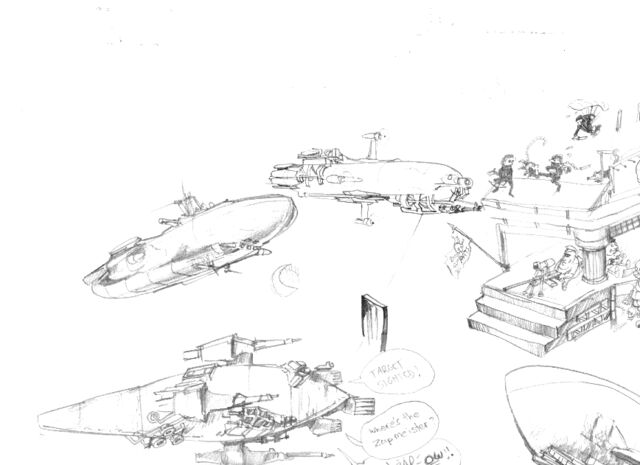 File:Zeppelins 2.jpg