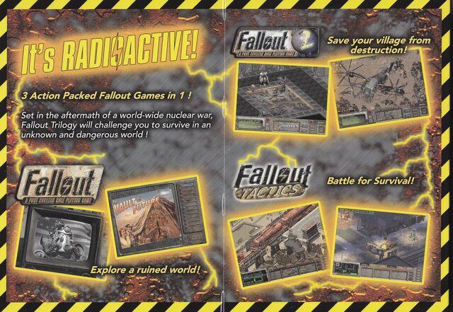 File:FO Trilogy Interior.jpg