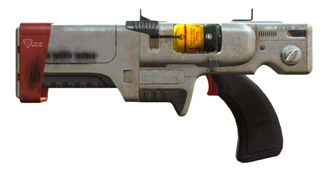 File:Fallout4 Institute pistol.png