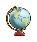 File:FoS globe.png
