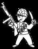Icon nvdlc02perk grunt.png