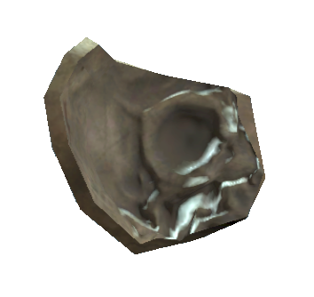 File:Skull eye socket.png