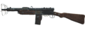 FO4FH Long radium rifle.png
