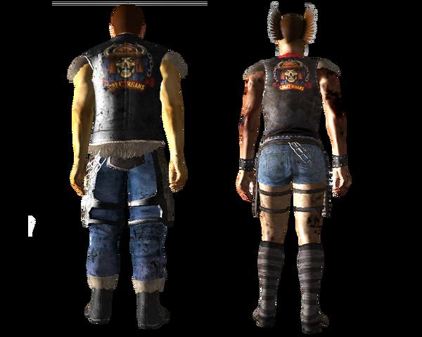 File:GK soldier armor back.png