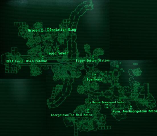 File:Georgetown map.jpg