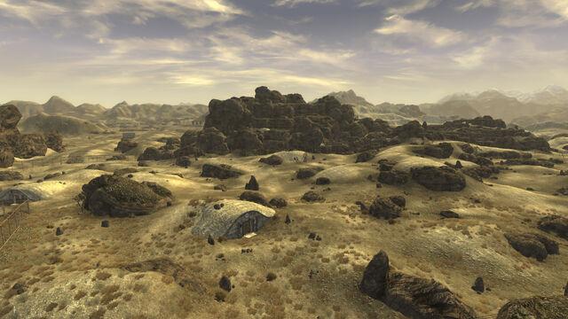 File:Hidden Valley.jpg