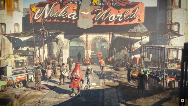 File:Nuka-World.png