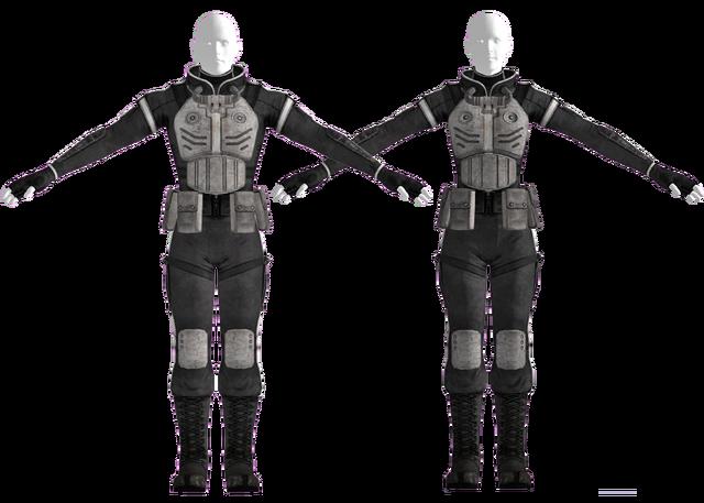 File:Stealth suit Mk II.png