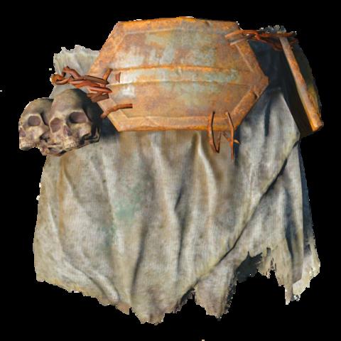 File:Super mutant waistcloth.png