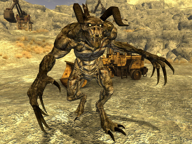 File:Deathclaw alpha male FNV.jpg