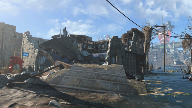 File:FO4 East Boston police station fast point.png