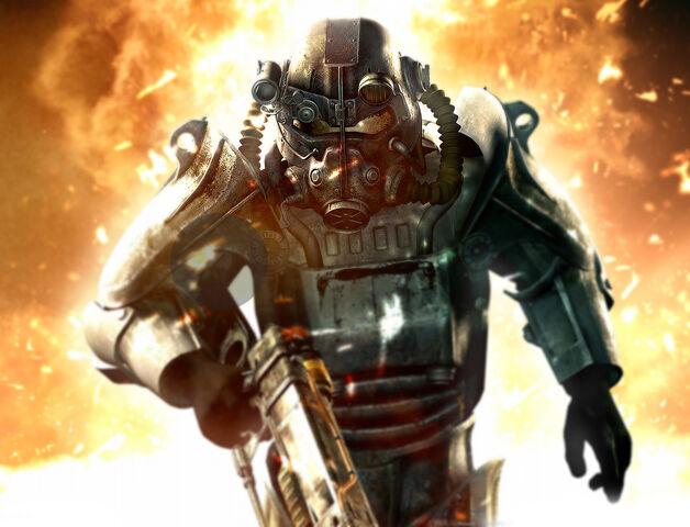 File:Fallout launch.jpg