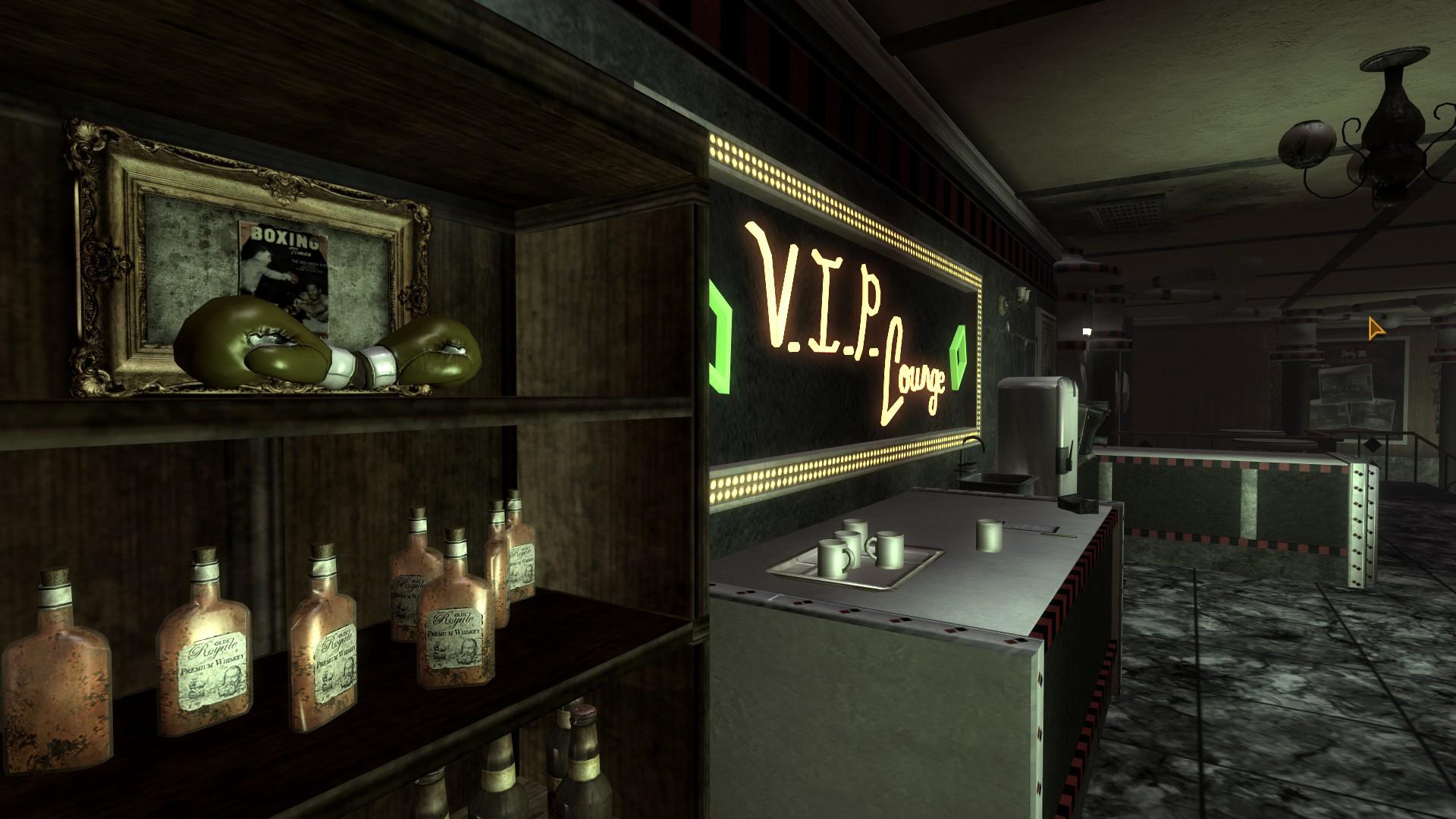 File:Lucky 38 VIP bar.jpg