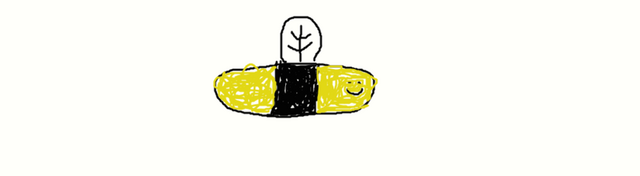 File:My bumble bee by ougkgdjmdrtunfxufn2-d48orqa.png