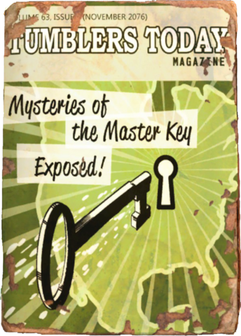 File:Tumblers Today - Mysteries of Master Key Exposed!.png