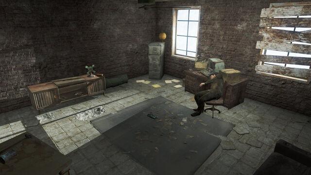 File:Warehouse3-Interior1-Fallout4.jpg