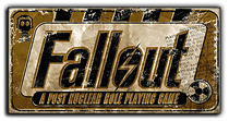 FO1Logo.png