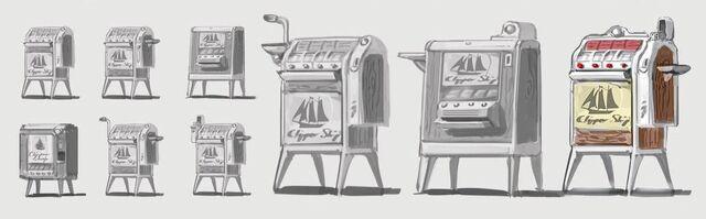 File:FO4 Cigarette machine.jpg