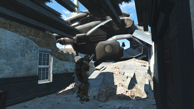 File:FO4 Museum of Freedom rooftop.png
