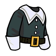 File:FoS pilgrim outfit.png