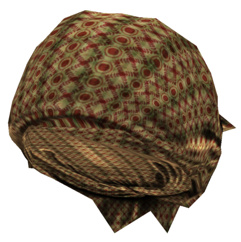 File:Head wrap red yellow.png