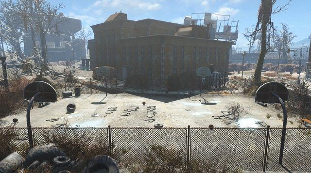 File:MaldenSchool-Court-Fallout4.jpg