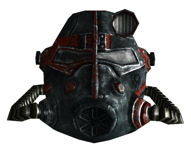 File:Outcast power helmet.png