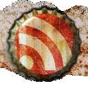 ファイル:RSS button.png