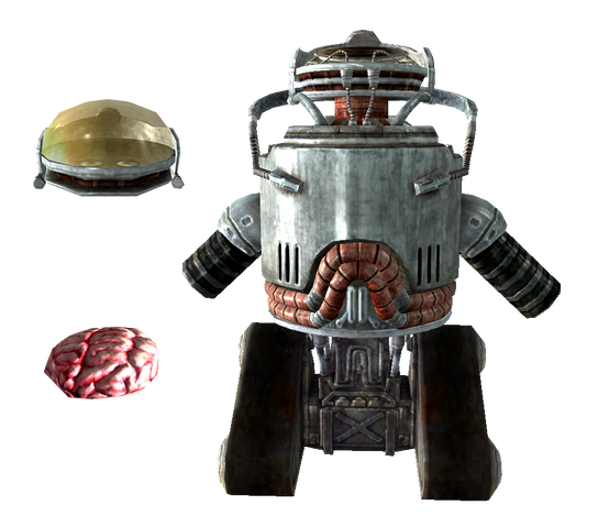 File:RobobrainParts.png