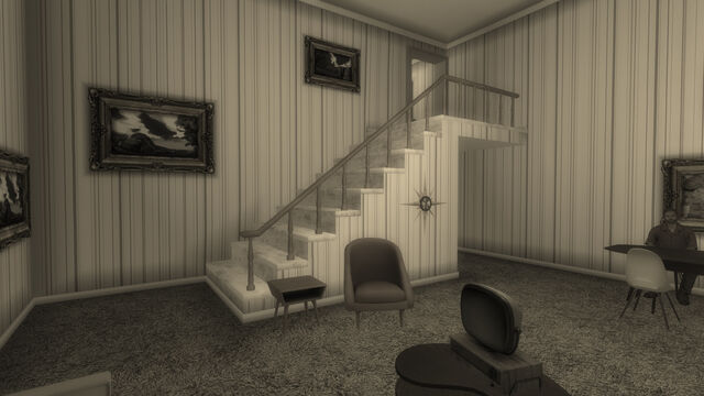 File:Rockwell residence downstairs.jpg