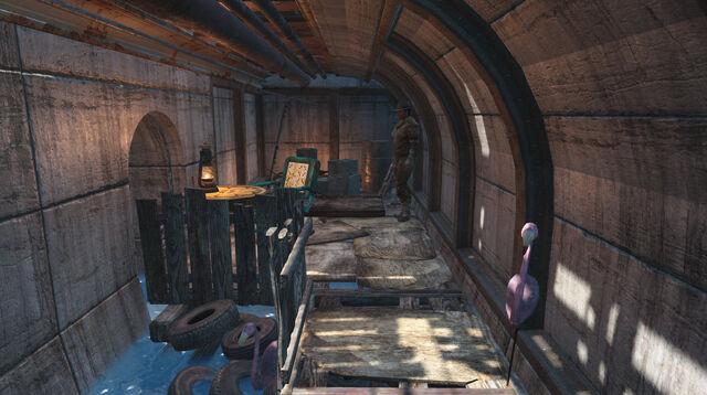 File:TraderHome-Fallout4.jpg