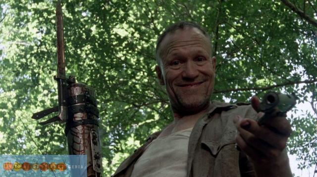 File:Walking Dead Merle.jpg