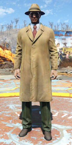 File:Yellow trench coat.jpg
