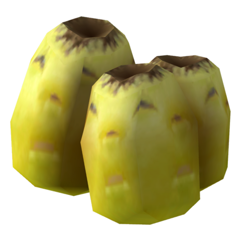 File:Barrel cactus fruit.png
