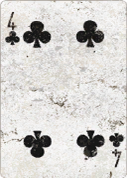 File:FNV 4 of Clubs.png