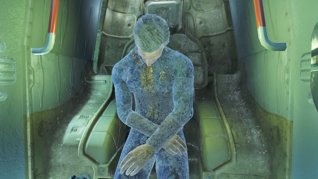 File:FO4 Mr Able Cryo.png