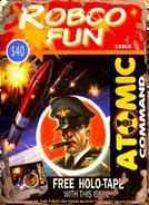 Fallout4 RobCo Fun 001