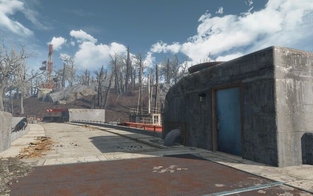 File:Fo4 location Boston City Works Beacon outside.jpg