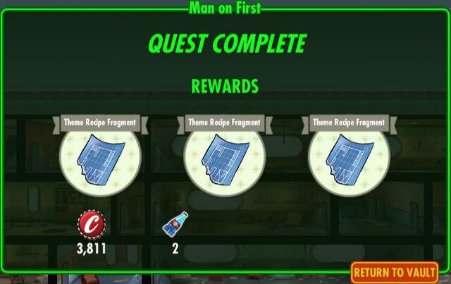 File:FoS Man on First rewards.jpg