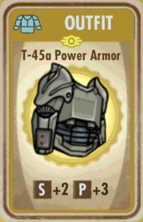 File:FoS T-45a Power Armor Card.jpg