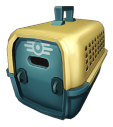 File:FoS pet carrier.png